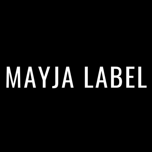 Mayja Label's avatar
