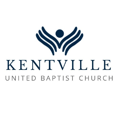 Kentville United Baptist Church's avatar