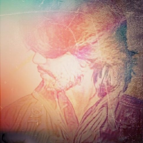 SNB's avatar