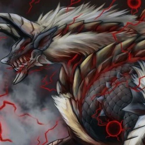 Styxiann's avatar
