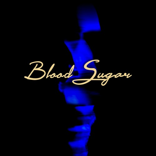 BLOOD SUGAR's avatar