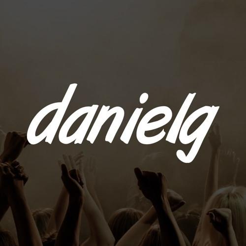 DanielG's avatar