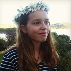 Aurora Skomsvold