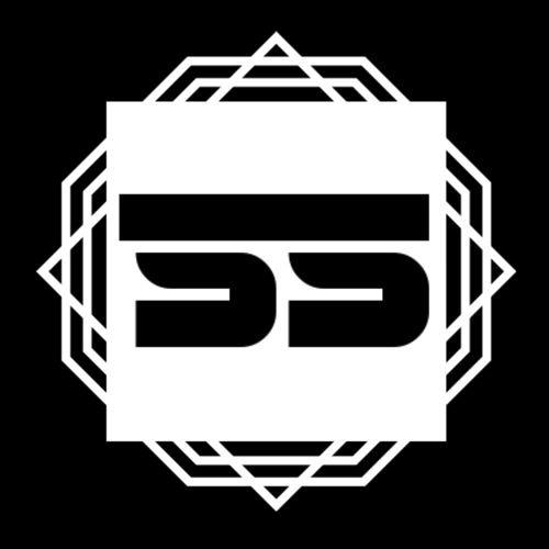 Shane Suffriti's avatar