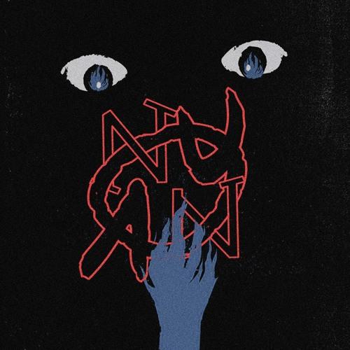 NU ANAR¢HY MUSIC's avatar