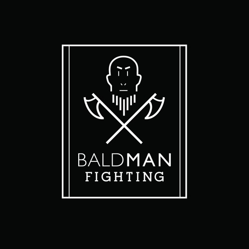 Bald Man Fighting's avatar