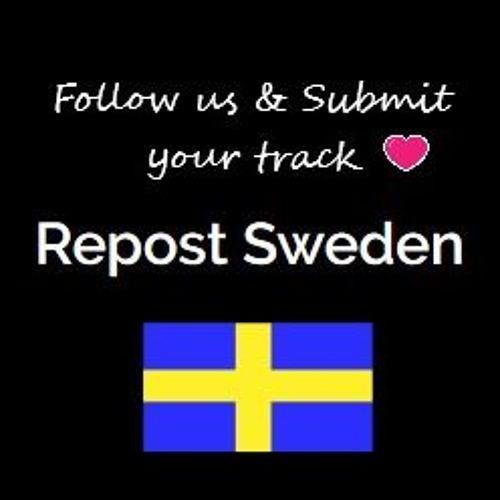 Repost Sweden's avatar