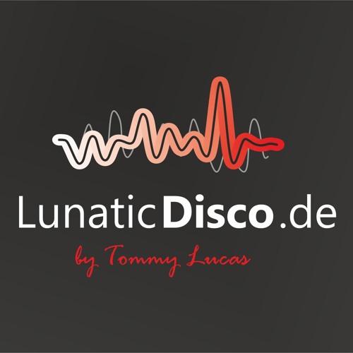 tommylucas.de's avatar