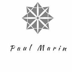 paulmarin___