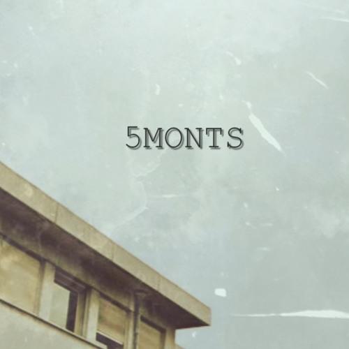 5Monts's avatar