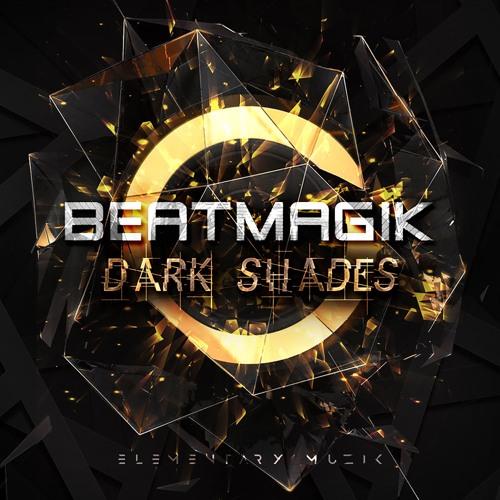 BEATMAGIK's avatar