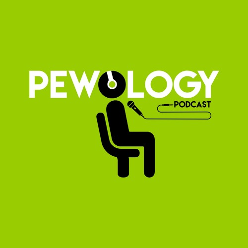Pewology Podcast's avatar