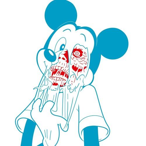 Max.Jr's avatar