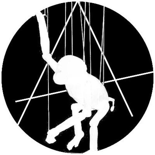 ⒶF's avatar