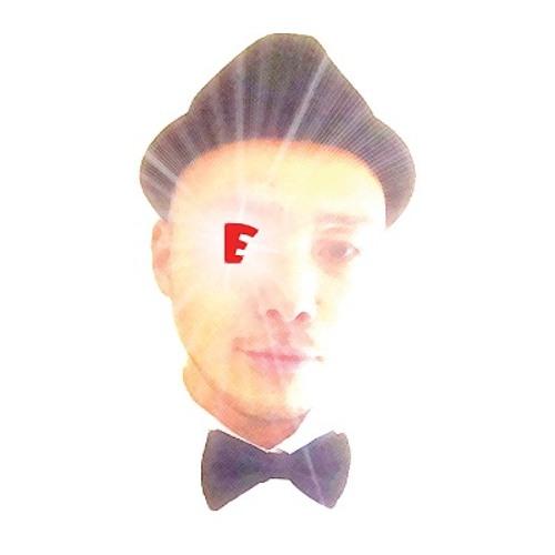 E-KE.DE.GOZAIII's avatar
