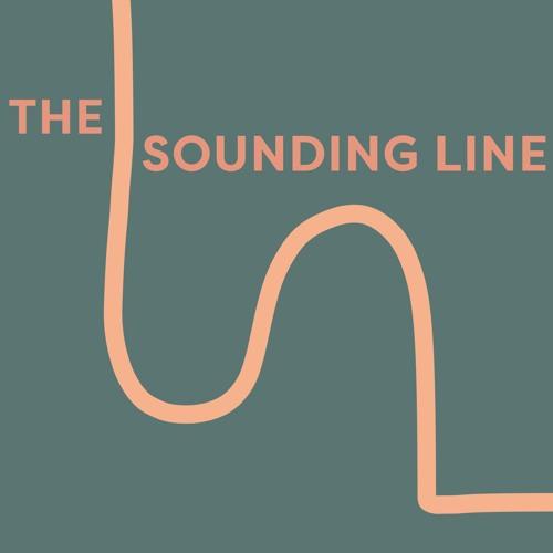 The Sounding Line's avatar