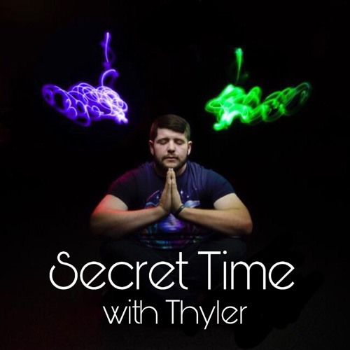 Secret Time with Thyler's avatar