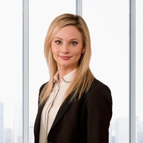 RuthDMcKee's avatar
