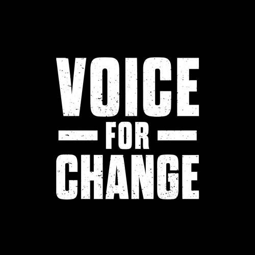 Voice For Change's avatar
