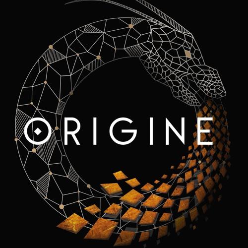Origine musique's avatar