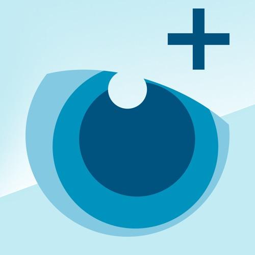 Oogvereniging's avatar