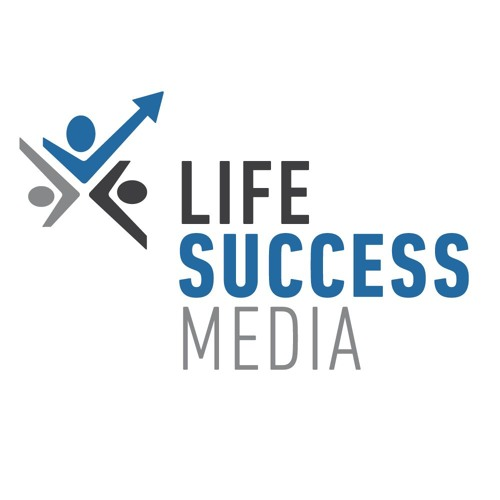 Life Success Media GmbH's avatar