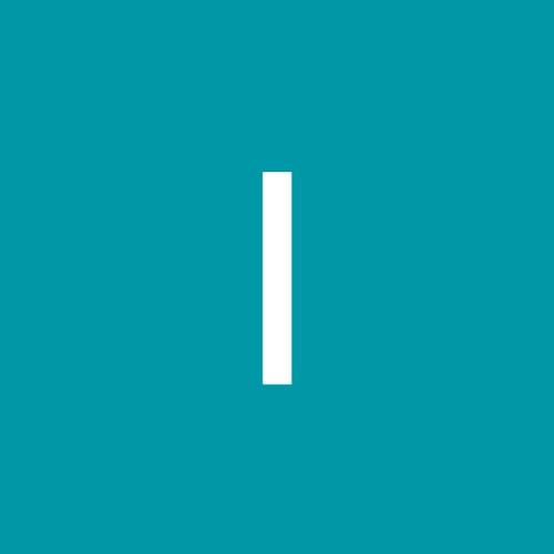 0.y193 IhAsk's avatar