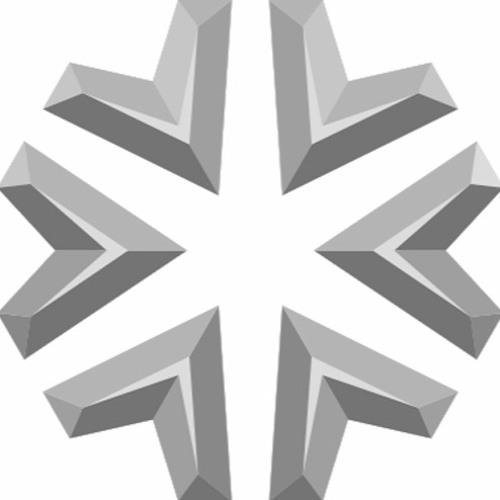 Åre 2019's avatar
