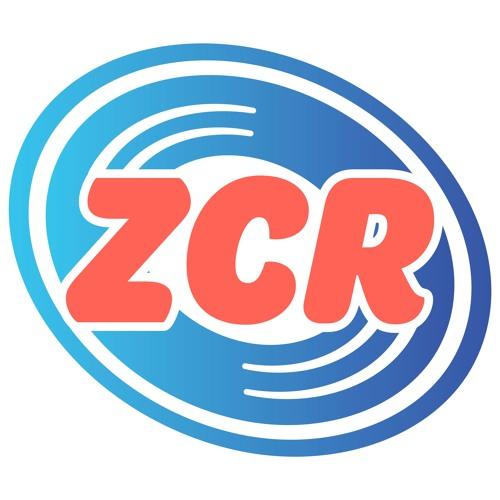 Zero Crossing Records's avatar