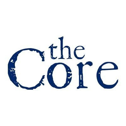 The Core's avatar