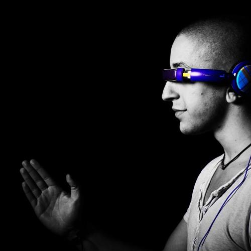 Mattia Musella (official)'s avatar