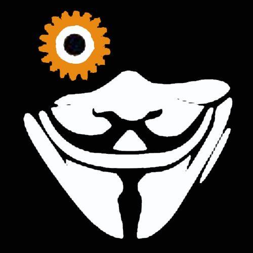 dj Orange Dub's avatar