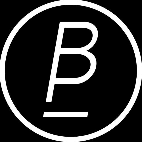 Broderskab's avatar