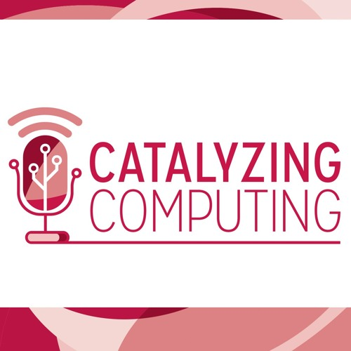 What is Thermodynamic Computing? Pt. 1