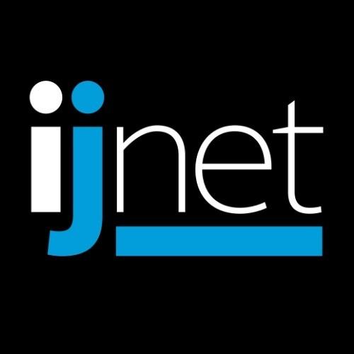 IJNet's avatar