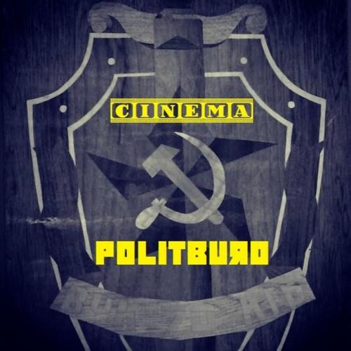 Cinema Politburo Podcast's avatar