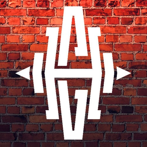 Honky Crew's avatar