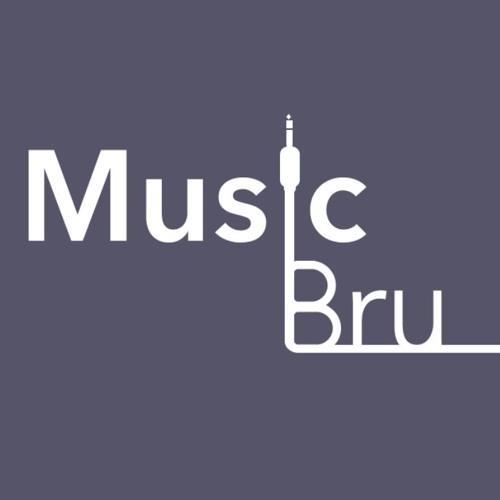 MusicBru's avatar