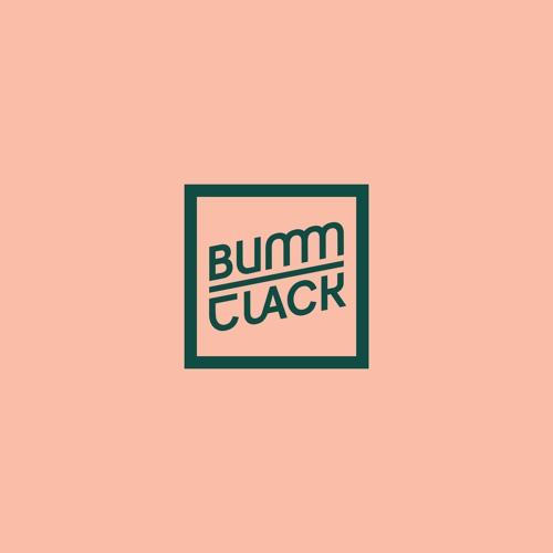 Bumm Clack's avatar