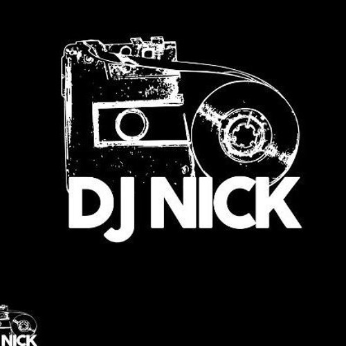 DJ NICK RADIO Songs