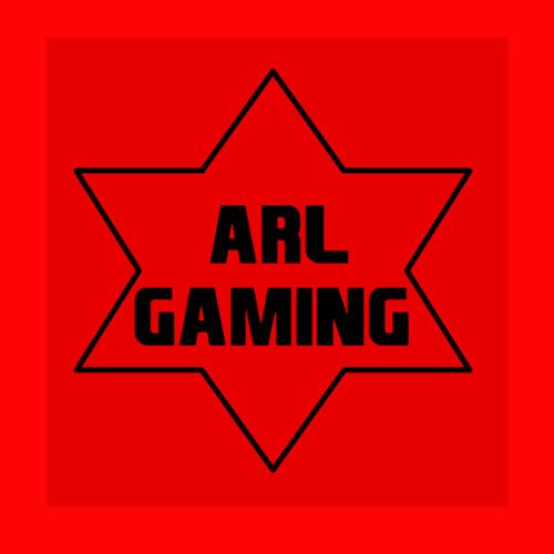 Adrian Lo's avatar
