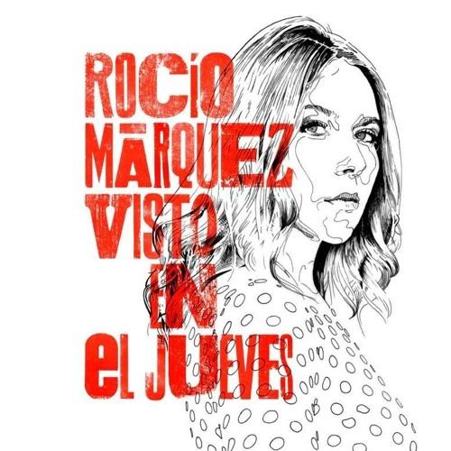 Rocío Márquez's avatar