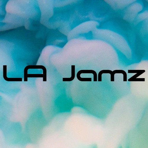 LA Jamz 2.0's avatar