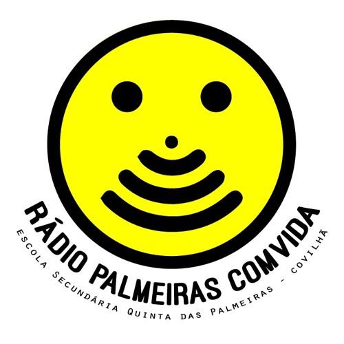 Palmeiras ComVida - Escola Quinta das Palmeiras's avatar