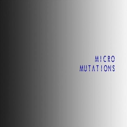 Micro Mutations's avatar