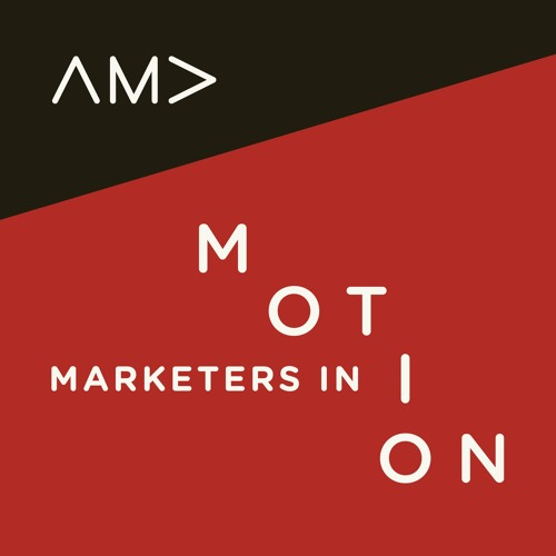 Marketers In Motion's avatar