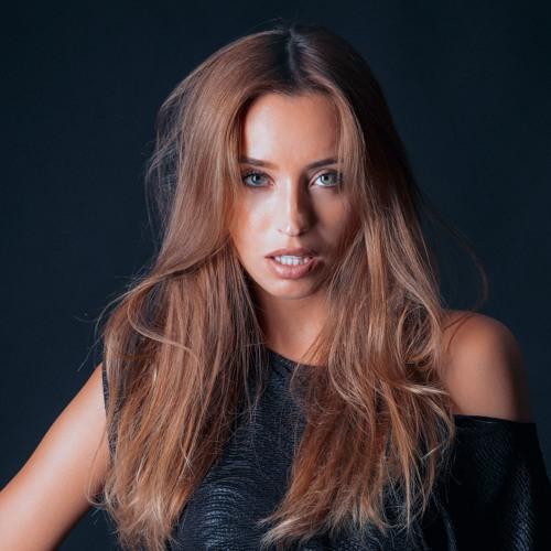 Justine S.'s avatar