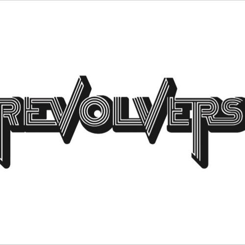 Revolvers's avatar