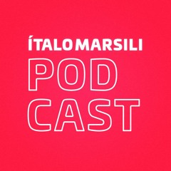 Italo Marsili