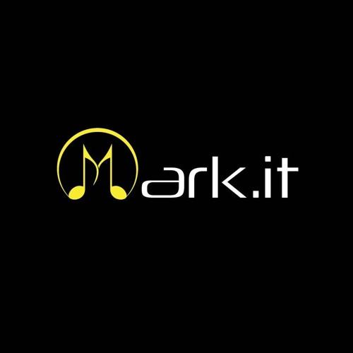 MARK.IT MUSIC's avatar